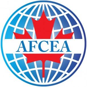 2017 AFCEA Dec 12th Exec Breakfast - Bill Matthews Sr ADM DND