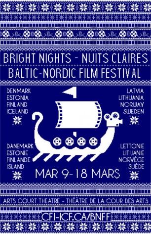 The Bright Nights Film Festival
