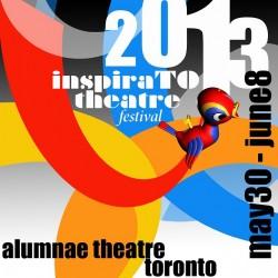 8th InspiraTO Theatre Festival