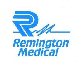 Shockwave and MSU Symposium (Remington Medical)