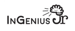 InGenius Jr: Collage Animation Workshop 1:30pm