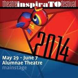 9th InspiraTO Theatre Festival