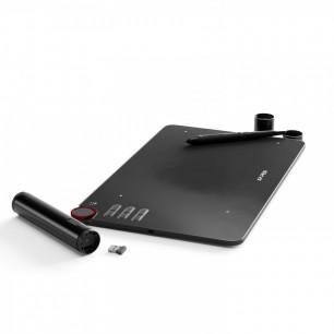 Comment choisir votre tablette graphique xp-pen?