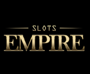Slots Empire New Paddy's Lucky Forest Presentation