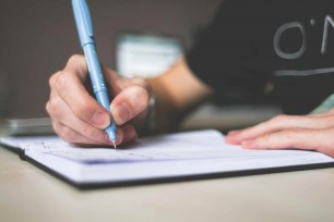 Make Your Essay Longer (Step by Step Guide)
