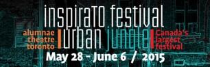 10th InspiraTO Festival