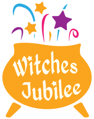 Witches Jubilee