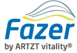 Fascial Therapy With Fazer