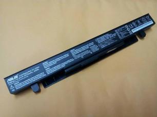 Kopen Laptop Accu Asus x552vl Goedkope Online