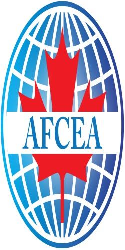 2017 AFCEA Dec 5th - The Hon. David Pratt, PD Luncheon