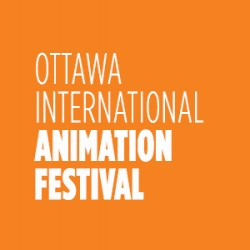 11 Reasons to Love Animation (OIAF)