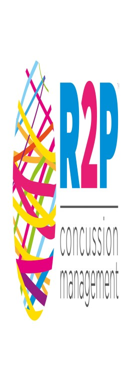 R2P™ Management of Post-Concussion Syndrome Winnipeg 2019