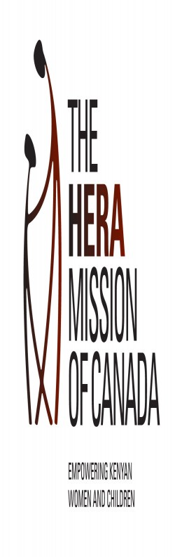 The Heart of the Village Retreat (HERA)