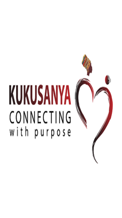 KUKUSANYA 2019 - Connecting with Purpose (HERA Mission of Canada)