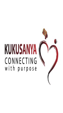 KUKUSANYA 2019 - Connecting with Purpose (HERA Mission of Canada)