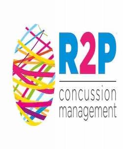 R2P™ Management of Post-Concussion Syndrome Regina 2020