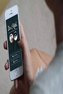 Die besten Online-Dating-Sites
