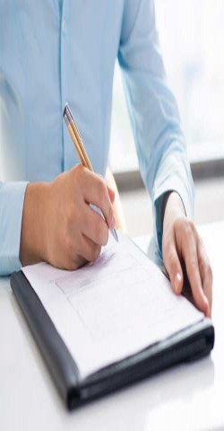 Advantage Of Writing A Thesis Report As A Student - 2021 Guide