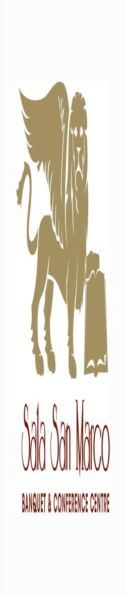 Get Sidified Fashion Gala