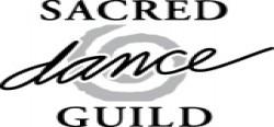 Space Harmony: Portal to the Sacred -- A Sacred Dance Experience